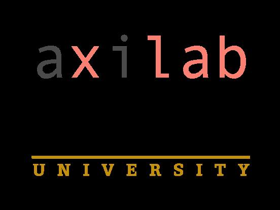 Agricultural Informatics Lab